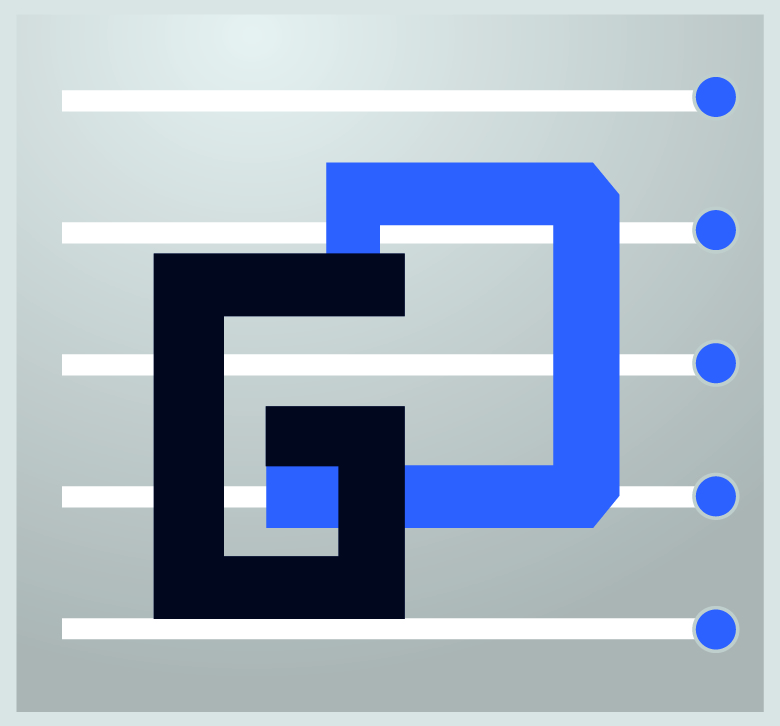 guitdesign_GD